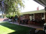 704 Central Dr - Photo 44