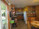 704 Central Dr - Photo 8