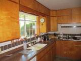 704 Central Dr - Photo 9