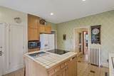 214 13th Ave - Photo 10