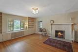214 13th Ave - Photo 12
