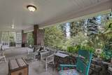 214 13th Ave - Photo 16