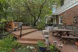 214 13th Ave - Photo 18
