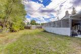 2316 Francis Ave - Photo 3