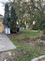 607 University Rd - Photo 34