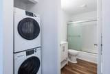909 13th Ave - Photo 10