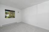 909 13th Ave - Photo 17