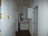 13603 Farwell Rd - Photo 11