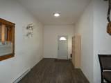 13603 Farwell Rd - Photo 14
