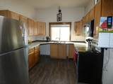 13603 Farwell Rd - Photo 5