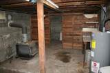 1901 Staley Rd - Photo 17