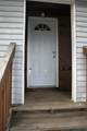 1901 Staley Rd - Photo 21