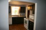 1901 Staley Rd - Photo 9