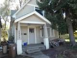 2824 Diamond Ave - Photo 2
