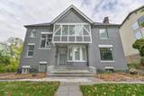 1424 6th Ave - Photo 1