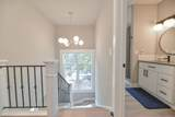 1424 6th Ave - Photo 12
