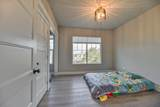 1424 6th Ave - Photo 13