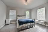 1424 6th Ave - Photo 15