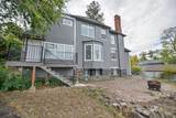 1424 6th Ave - Photo 23
