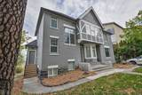1424 6th Ave - Photo 24