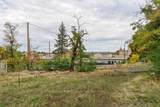 1424 6th Ave - Photo 27