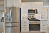 1424 6th Ave - Photo 4