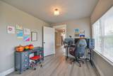 1424 6th Ave - Photo 6