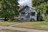 2203 Pacific Ave - Photo 39