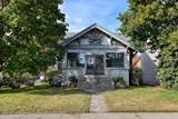 2203 Pacific Ave - Photo 40