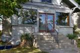 2203 Pacific Ave - Photo 42