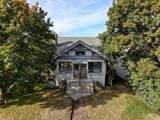 2203 Pacific Ave - Photo 48