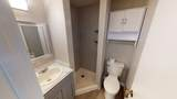 14225 23rd Ave - Photo 29