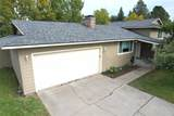 14225 23rd Ave - Photo 3