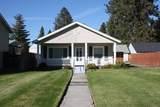 3518 Hoffman Ave - Photo 1
