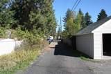 3518 Hoffman Ave - Photo 17