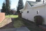 3518 Hoffman Ave - Photo 18