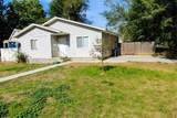 2727 6th Ave - Photo 1