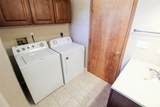 2727 6th Ave - Photo 10