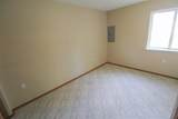 2727 6th Ave - Photo 11