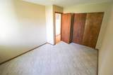 2727 6th Ave - Photo 12