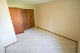 2727 6th Ave - Photo 13