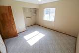 2727 6th Ave - Photo 16