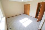 2727 6th Ave - Photo 17