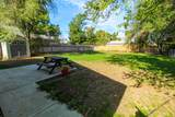 2727 6th Ave - Photo 18