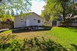 2727 6th Ave - Photo 19