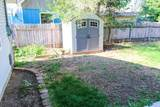 2727 6th Ave - Photo 21