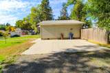 2727 6th Ave - Photo 23