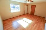 2727 6th Ave - Photo 4