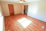 2727 6th Ave - Photo 5