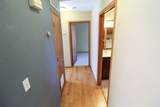 2727 6th Ave - Photo 8